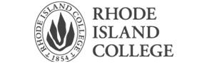 affiliations ric