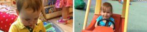 early childhood education ri