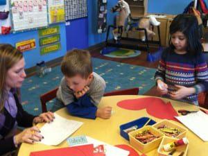 east greenwich childcare ri