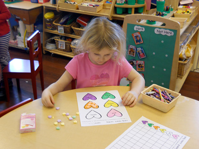 east greenwich kindergarten