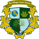 village lower school ri