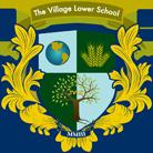 village lower school ri