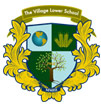 village lower school