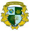 village lower school
