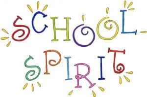 schoolspirit-550x0