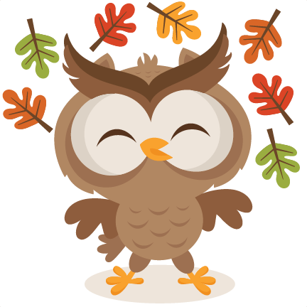 Image result for fall clipart